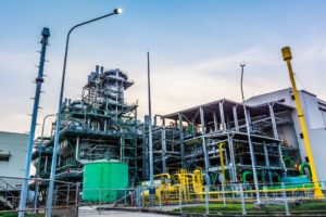 Using Hybrid Fuel and Low Resistance Lubricants