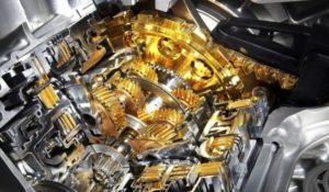 Siemens Marine Engine Sales