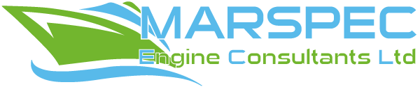 MARSPEC Engine Consultants